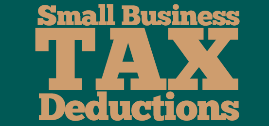 5taxdeductions 554x260 960w